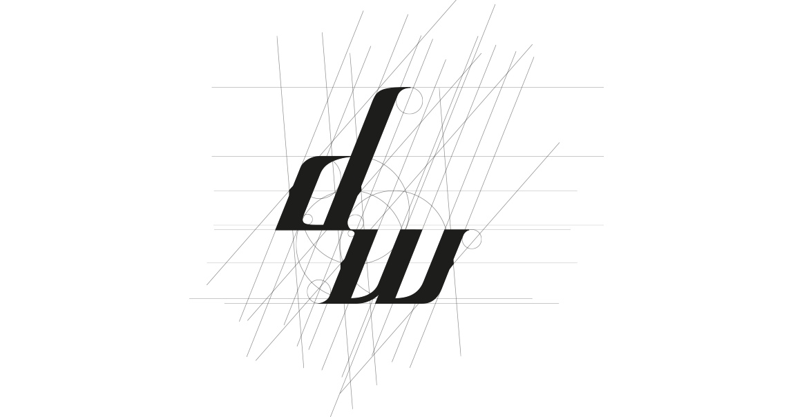 Jangenfalk & Lundevall, Grafiskt