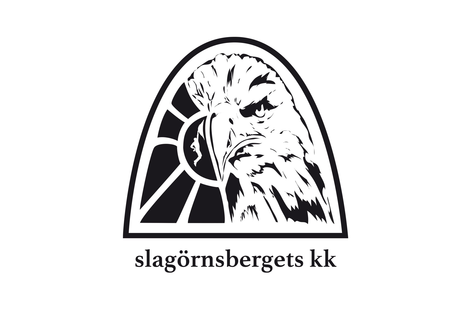 Jangenfalk & Lundevall, Slagörnsbergets KK