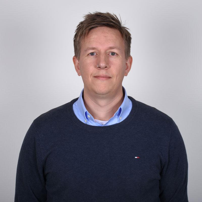 Mattias Lundevall, Jangenfalk & Lundevall